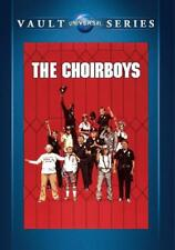 The Choirboys (1977) Charles Durning | New | UK Compatible Region free DVD