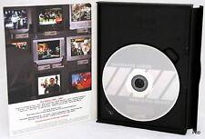 Barenaked Ladies Barelaked Nadies Music DVD 2002 Videos 1992 to 2001 18 Songs