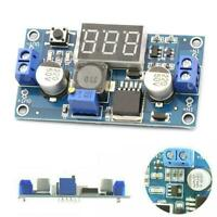 DC-DC LM2596S Input 4-40V Output Step-Down Power Supply Regulator Module M1A3