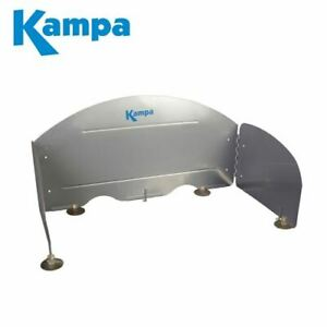 Kampa Universal Field Kitchen Windshield Fits Kampa Major, Colonel, Commander