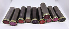 URBAN DECAY VICE Lipstick 0.11oz./3.4g UNB Choose Shade