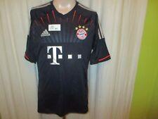 "FC Bayern München Adidas Champions League Triple Trikot 2012/13 ""-T---"" Gr.M Neu"