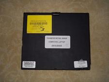IBM Thinkpad x60 Tablet for Parts