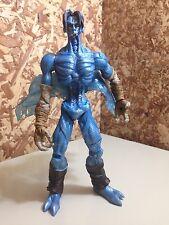 Soul Reaver Legacy of Kain Figure