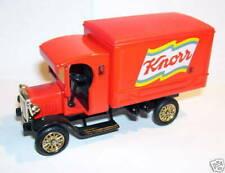 Camions miniatures Corgi 1:64