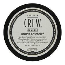 American Crew Clásico BOOST POWDER 10g