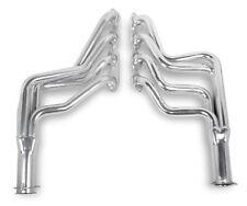 Flowtech 31130FLT Long Tube Headers