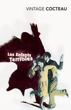 Les Enfants Terribles, Jean Cocteau, Excellent