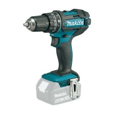 Makita DHP482Z 18 V LXT Li-Ion Sans Fil Combi Perceuse Corps Uniquement-UK Stock