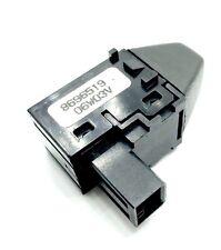 8696519 Volvo C30 V40 V50 V70 Genuine Electronic Navigation Receiver Sensor
