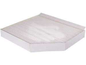Cabin Air Filter For 2010-2014 Audi A5 2011 2012 2013 J419PD