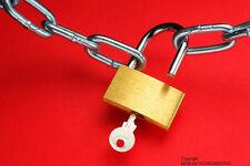 Unlock Code ZTE Zinger Z667T Z667 T-MOBILE BrightSpot Sim Network Unlock Pin