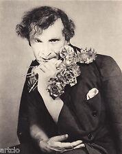 Héliogravure -  1947 - Portrait - George Platt-Lynes