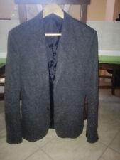Cappotti e giacche da uomo Zara | Acquisti Online su eBay