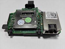 Dell iDRAC8 Enterprise (Port Card & License) for PowerEdge R330 R230 T330 T230
