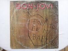 Pop Vinyl-Schallplatten (1970er) mit EP, Maxi (10, 12 Inch) - Plattengröße
