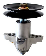 Spindle Assembly for MTD, Cub Cadet 618-0671, 918-0671