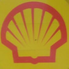 Shell Spirax S2 A 80W-90 - 20 Liter