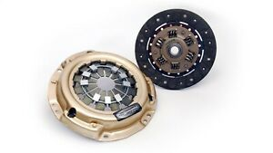 Centerforce CF005059 Centerforce I Clutch Pressure Plate And Disc Set