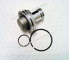 A500 500 518 A727 Transmission Accumulator Piston fits Sebring Pacifica