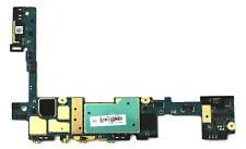 OEM T-MOBILE LG G PAD X 2 8.0 PLUS V530 ORIGINAL 32GB LOGIC BOARD MOTHERBOARD