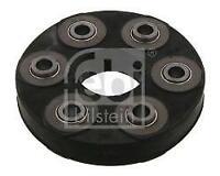 Coupling Propshaft Joint Vibration Damper MB:W124,W201,E,190 2024110615
