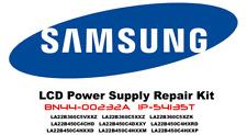 SAMSUNG LCD Power Repair Kit for BN44-00232A IP-54135T