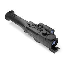 Pulsar Digisight Ultra N450 / NightSnipe Ns750 Dimmer Ir Illuminator Pl76617