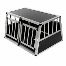 zoomundo Transportín para Perros - Negro