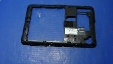 """OEM Speakers for Toshiba Thrive 10.1/"""" AT-105 Tablet Replacement Parts #10"""