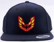 New Firebird Formula Classic Customizable Personalized Cap Hat Gorra