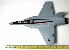 2009 UNIMAX DEE 109 VFA-41 PLANE