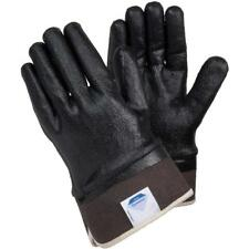 Ejendals TEGERA 2809 Cut Resistant Nitrile Fully Dipped Work Gloves 10 XL - NEW