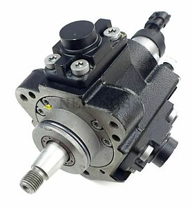 Fuel Injection Pump for Iveco Daily / Fiat Ducato 2.3 JTD 0445010181 Reman Pump