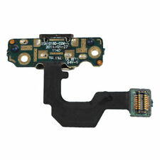 Cell Phone Flex Cable for HTC