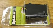 BRAND NEW Mag Lula UpLULA UNIVERSAL Pistol Magazine Loader 9mm to .45 UP60B