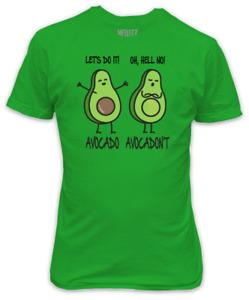 Avocado Avocadont