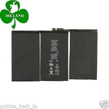 For Apple iPad 2 Internal Replacement Battery Genuine Capacity A1395 A1396 A1376