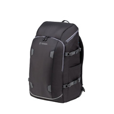 Tenba Solstice 24l Camera Backpack in Black