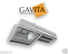Gavita Pro 270e 01 LEP (Plasma) - Supplemental Spectrum Light