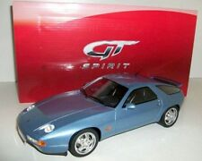 GTspirit Porsche Contemporary Diecast Cars, Trucks & Vans