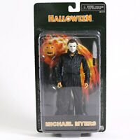 "NECA Halloween Michael Myers 7"" Ultimate Action Figure 2018 Movie Collection"