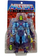 Ultimate Skeletor 2017 eh Man Masters of the Universe Classics motu nuevo + embalaje original