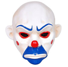 Airsoft  Paintball BB Gun Full Protection Mask  PAYDAY Robber Joker Mask