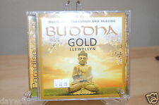Buddha Gold, Music for Relaxation,  By Paradise Music