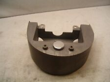 NOS Oil Tank for Left Side Drive American Iron Horse Choppers