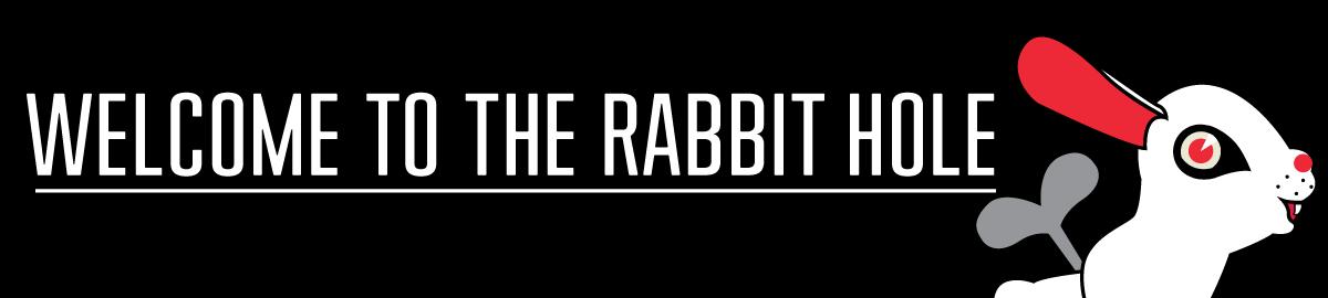 The 412 Rabbit Hole