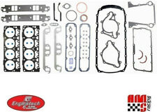 Engine Overhaul Gasket Set for 1993-2003 Chrysler Dodge Mopar 5.9L 360 Magnum