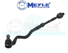 Meyle Track Rod Assembly ( Tie Rod / Steering ) Right - Part No. 316 030 0005