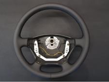 Kierownica Volkswagen LT35 96-06 Oryginał steering wheel